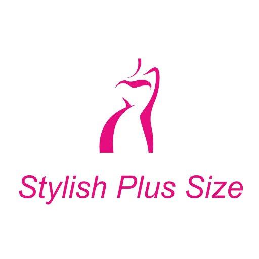 Stylish Plus Size