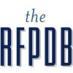 RFP Database (RFPdb)