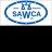 SAWCA