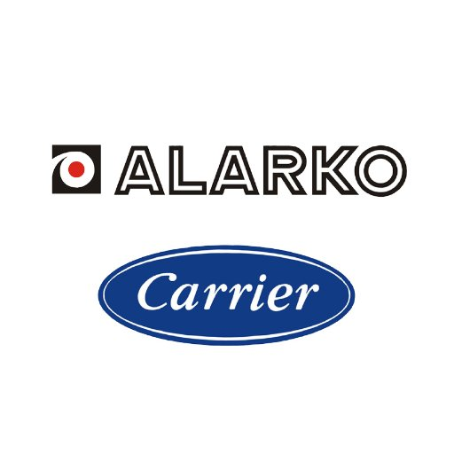 @alarko_carrier