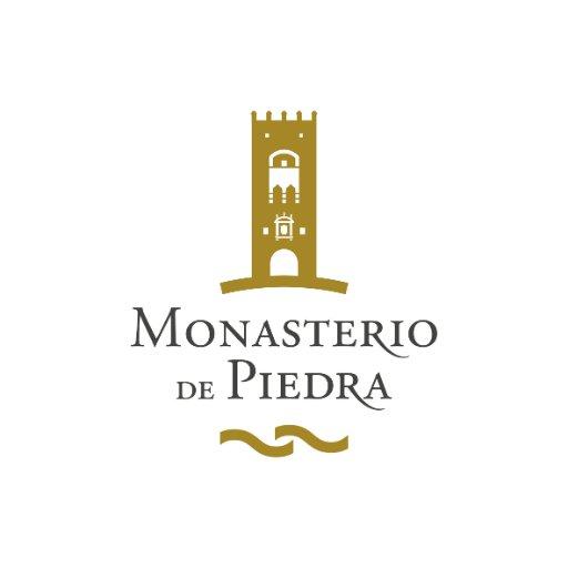 @MonDePiedra