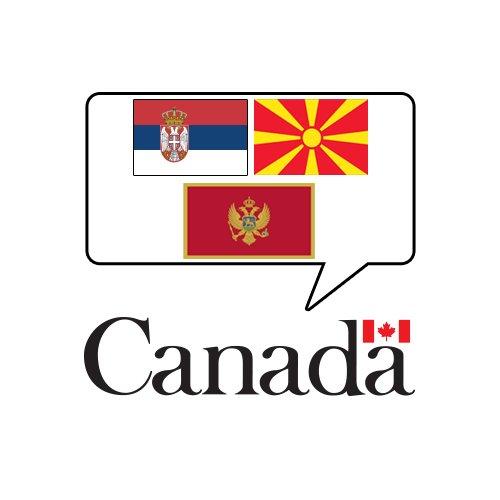 @CanadaSerbia