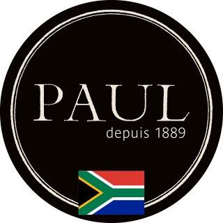 PAUL South Africa