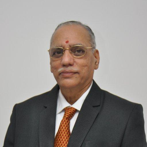 Dr.B.S.Srinath (@DRBSSRINATH )