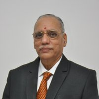 Dr.B.S.Srinath (@DRBSSRINATH) Twitter profile photo