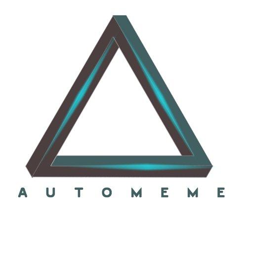 Automeme