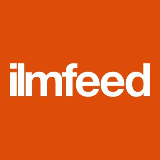 IlmFeed