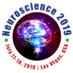 Neuroscience and Therapeutics