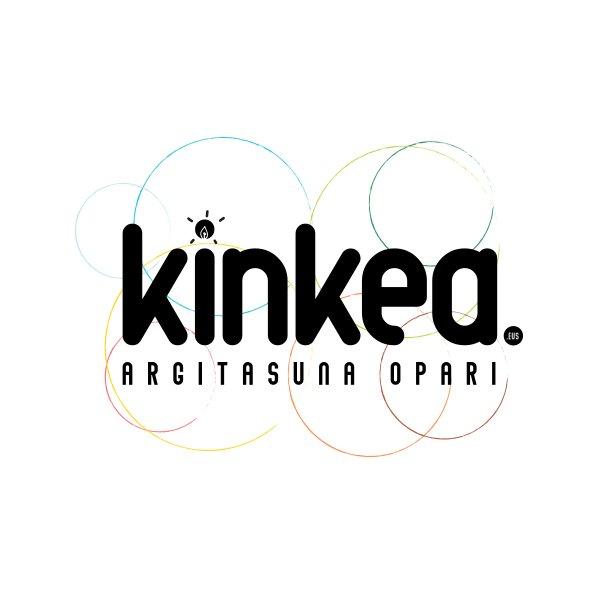 Kinkea