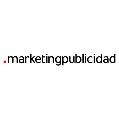 marketingpublicidad