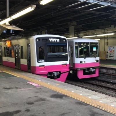 新京成線(直通運転京成千葉線)速報 (@shinkeiseinfo)   Twitter