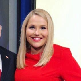 Madison : Wkbn news anchors