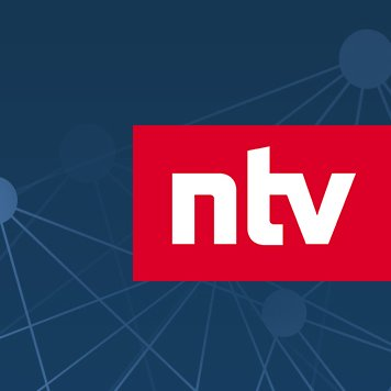 Podcasts Bei Ntv Ntvpodcast Twitter