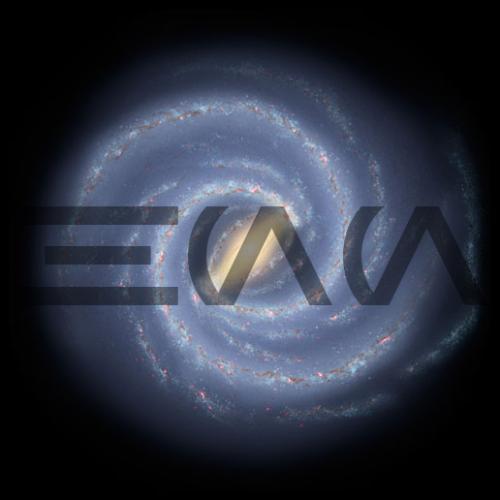 Galaxy News Network Holonet News Network