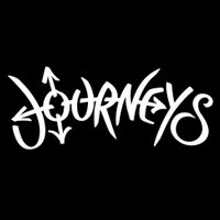Journeys twitter profile