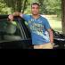 @MunnabhaiMIT
