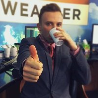 Zach Logan WTOC - @ZachWTOC Twitter Profile and Downloader