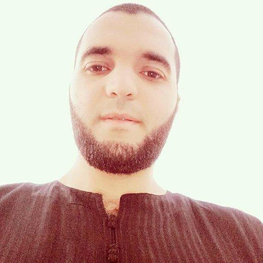 hamitouchemouhamed