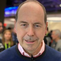 Rory Cellan-Jones (@ruskin147) Twitter profile photo