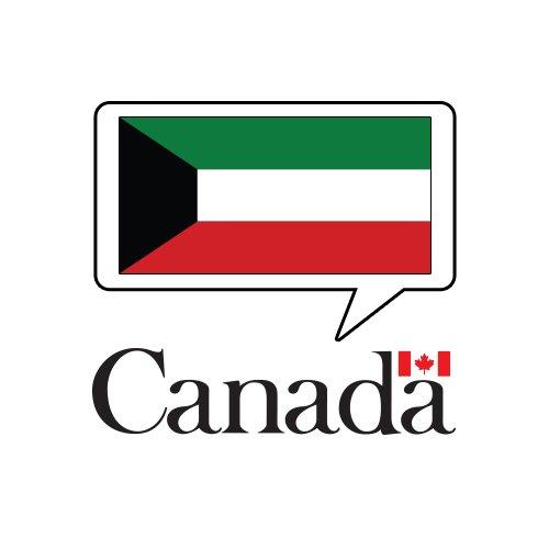 Canada au Koweït