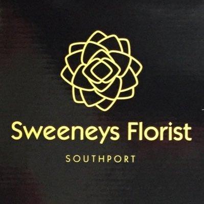 Sweeney's florist