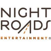NightRoadsEnt