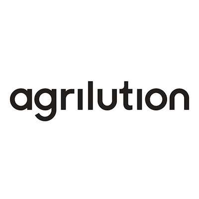 @agrilution