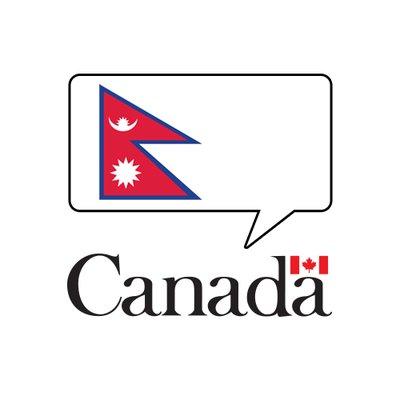 canada nepal.info
