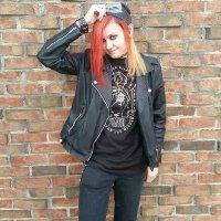 jps_virginity (@JpsVirginity) Twitter profile photo