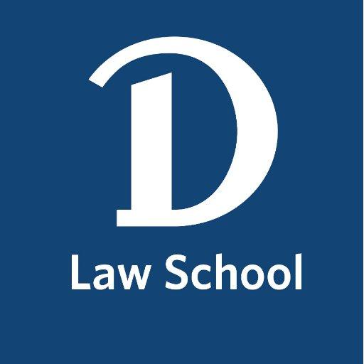 Drake Law School on Twitter: