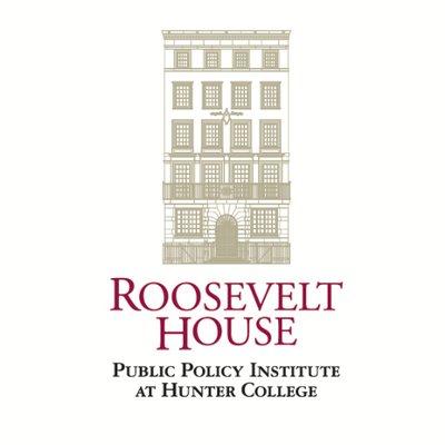 Roosevelt House (@Roosevelt_House) | Twitter