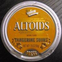 AltoidsSours