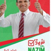 Nazim2019