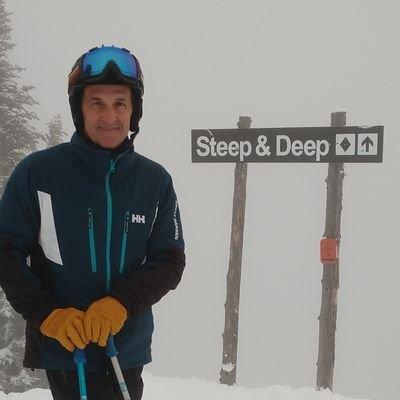 SkiingExaminer