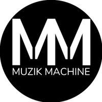 Muzik Machine