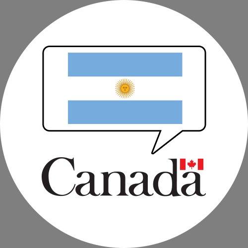 @CanadaArgentine