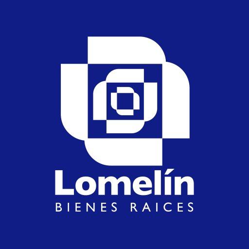 @LomelinHermanos