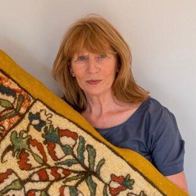 Barbara Simmons Meek