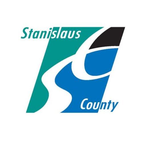 Stanislaus County CA on Twitter: