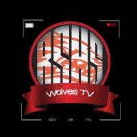RSWolvesTV