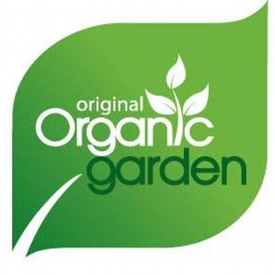 Orig. Organic Garden (@oogproducts) | Twitter