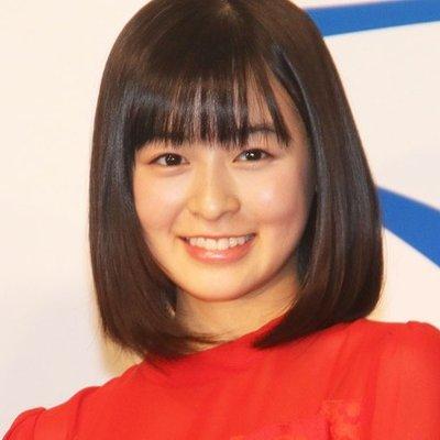 森七菜info.fan (@norinana1)