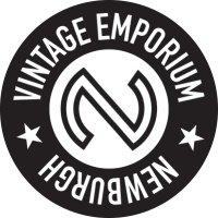 NewburghVintageEmporium