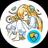 ねむりんちゃん(NEM Mainnet tipbot)