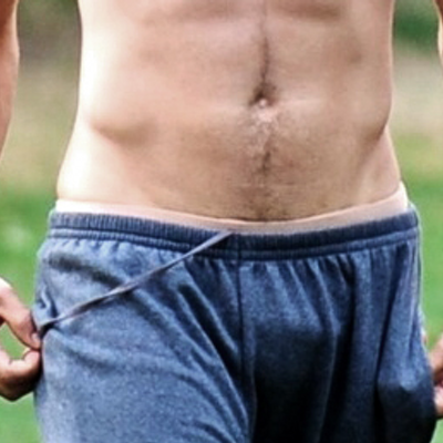 Zac Efron S Penis Pictures 107