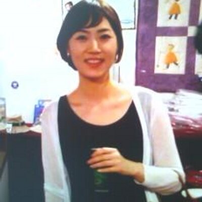 Eun-ju Choi Nude Photos 46