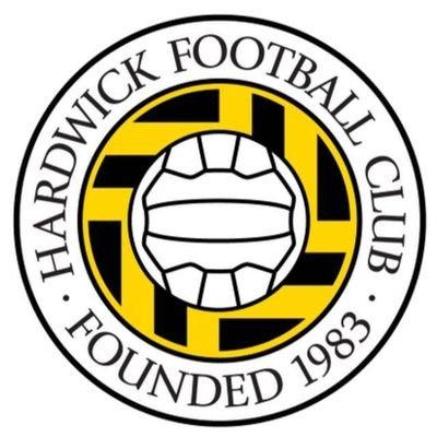 Hardwick FC