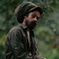 Damian Marley's Photos in @damianmarley Twitter Account