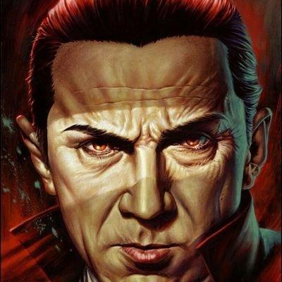 Un Vampiro Andalú