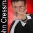 John Cressman - hypnotistjohn